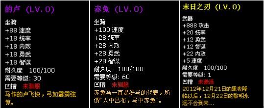 C:\Users\joyport-yinjiong\AppData\Roaming\Tencent\Users\27544258\QQ\WinTemp\RichOle\WYXM3]V68@0)F_LRY[`R}}6.jpg